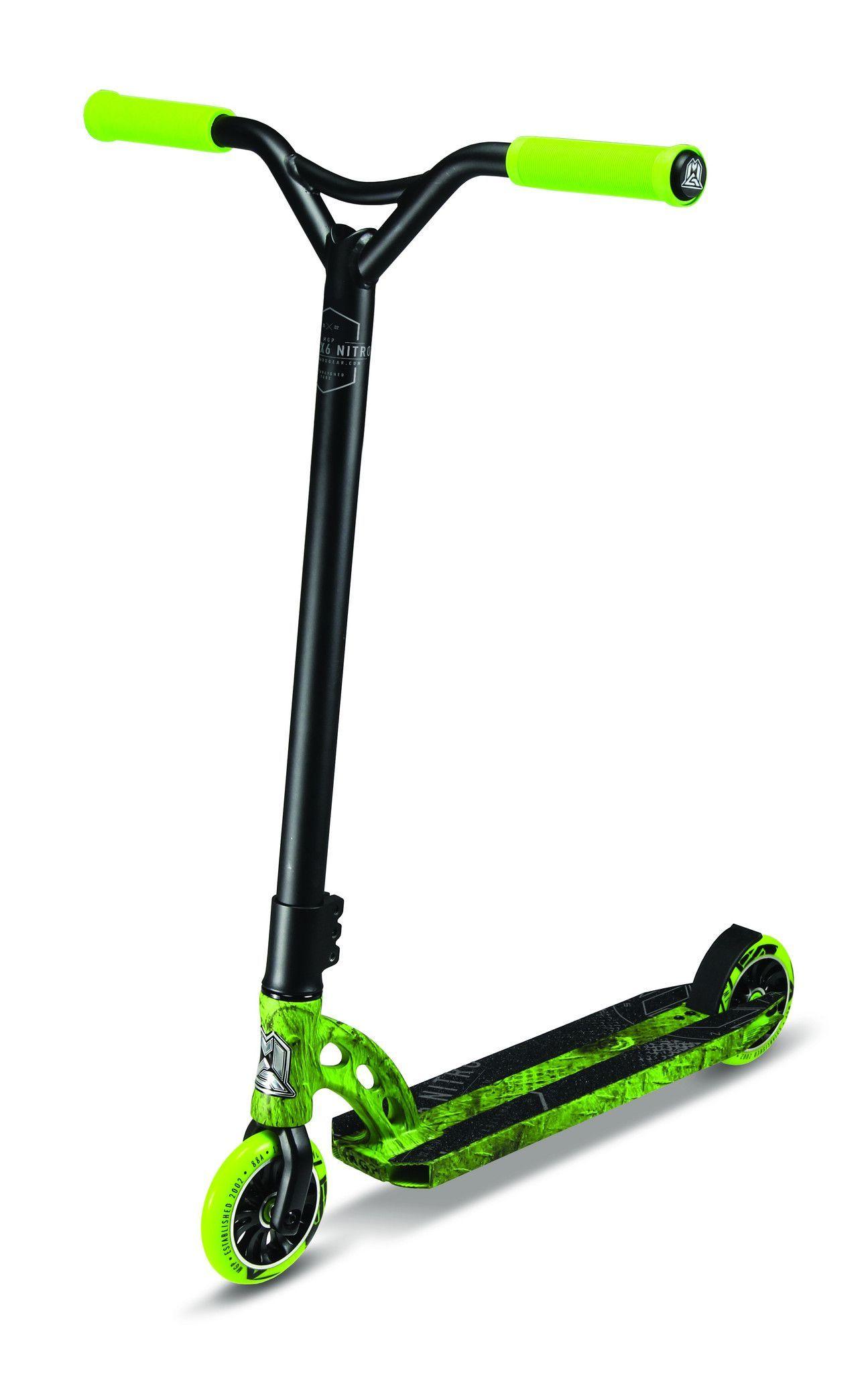 die besten 25 nitro scooter ideen auf pinterest roller vespas und vespa scooter. Black Bedroom Furniture Sets. Home Design Ideas