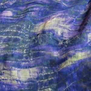 S/S 15: Wujiang Hsenzm Fashion Fabric Textile at Intertextiles