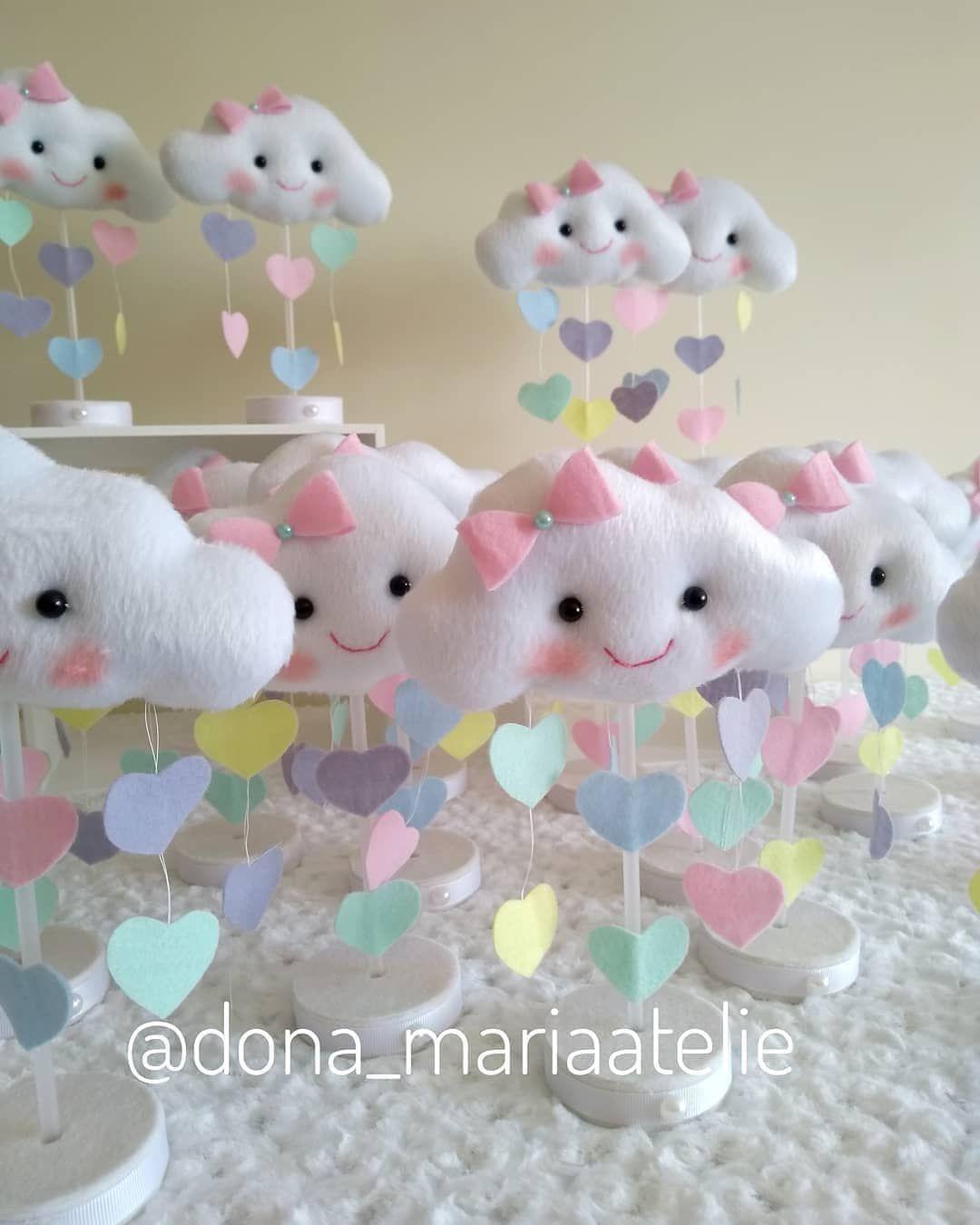 Souvenirs nenas   1st year ideas   Baby shower invitations ...
