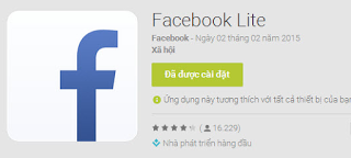 facebook lite apk download for blackberry z3