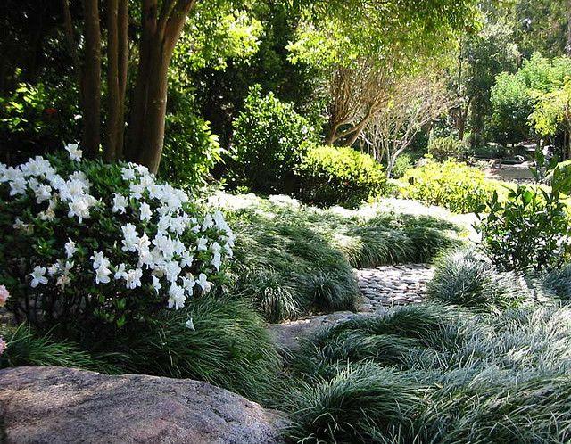 Japanese Garden Ideas Nz Landscape Designers Auckland Nz Landscapers Front Yard Garden Design Landscape Design Landscaping With Rocks