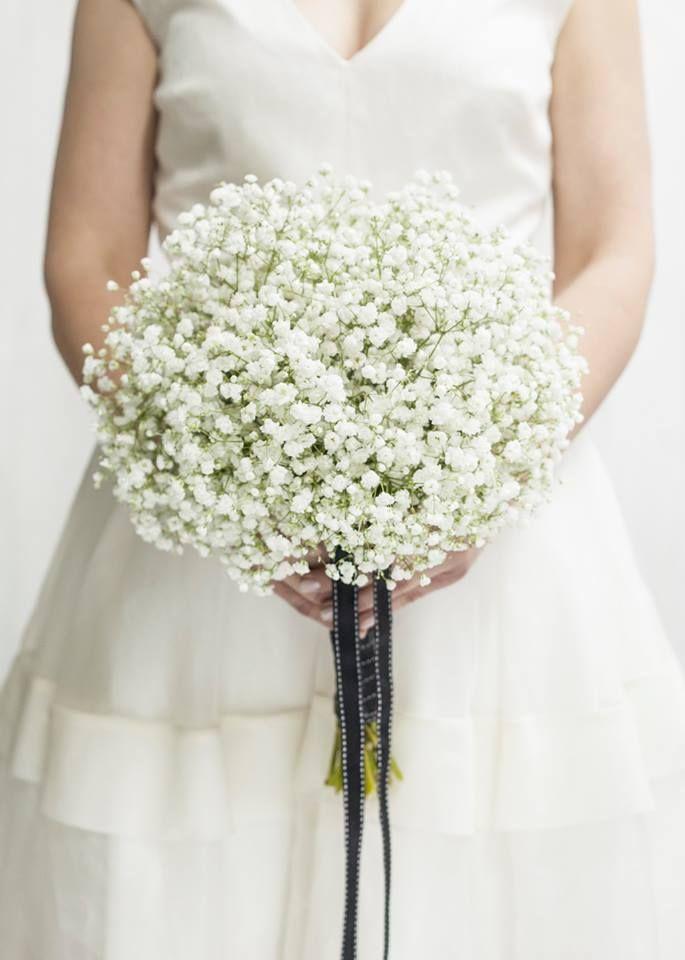 Kwiaty I Miut Wedding Wedding Dresses Strapless Wedding Dress