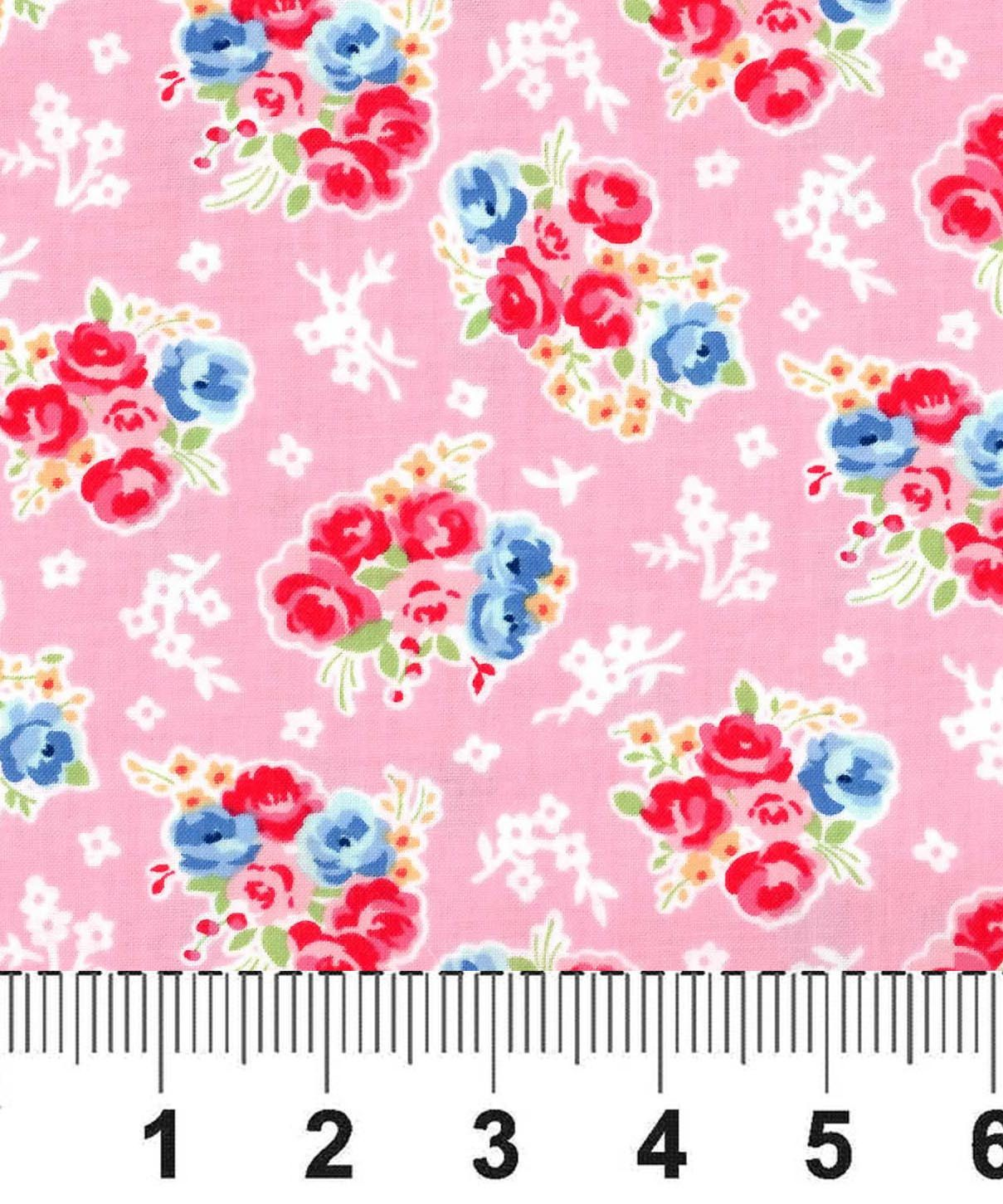 LAKEHOUSE-PAM KITTY COLLECTION BY HOLLY HOLDERMAN VARIOUS FABRICS BY THE YARD