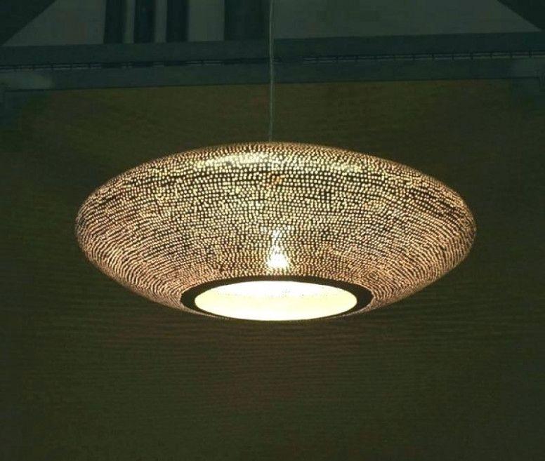 Zehn Fragen An Ikea Schlafzimmer Deckenlampe Schlafzimmer Ideen Schlafzimmer Lampe Schlafzimmer Lampe Romantisch Schlafzimmer