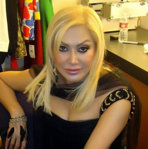 Image boobs pakistan girls