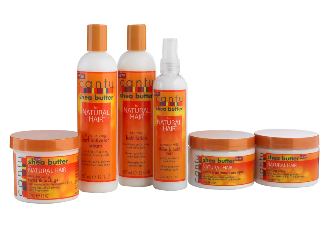 hair products for natural hair Google Search Natural