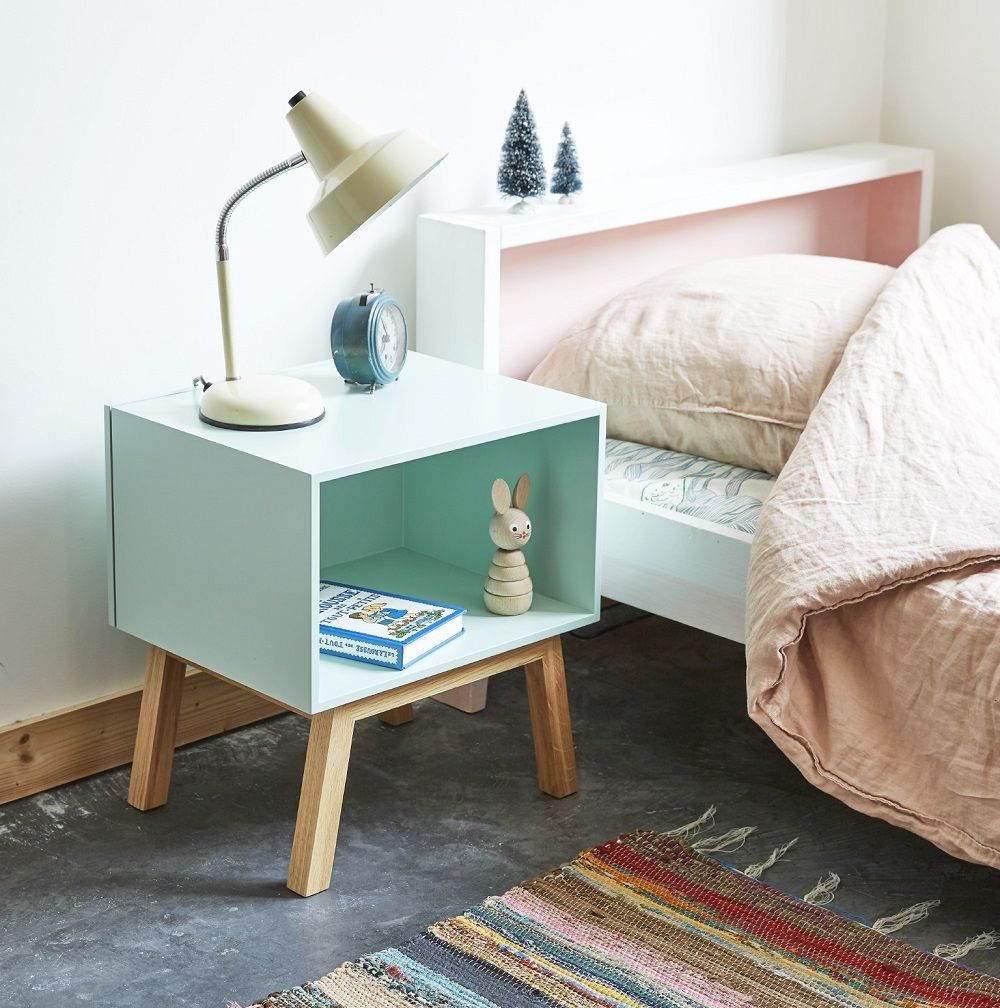 Kinderzimmer Regalsystem Mini Sideboard Mini Sideboard Mini Buffet For The Home