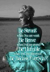 Photo of 69 Motivierende Zitate, die Sie für Eierstockkrebs sensibilisieren ♥ …