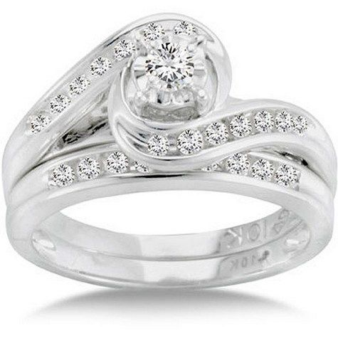 cheap engagement rings at walmart - Wedding Rings At Walmart