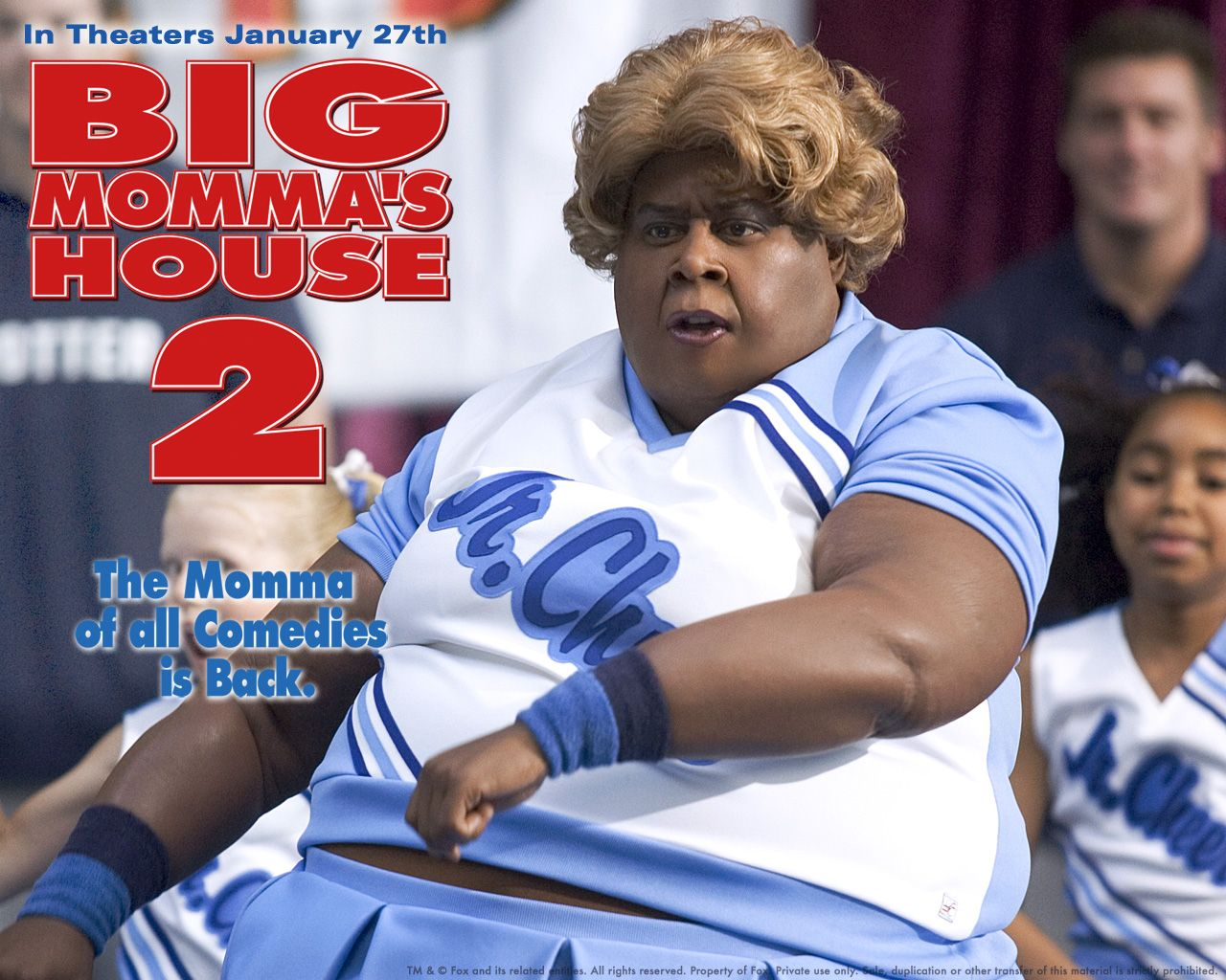 watch streaming hd big mommas house 2 starring martin