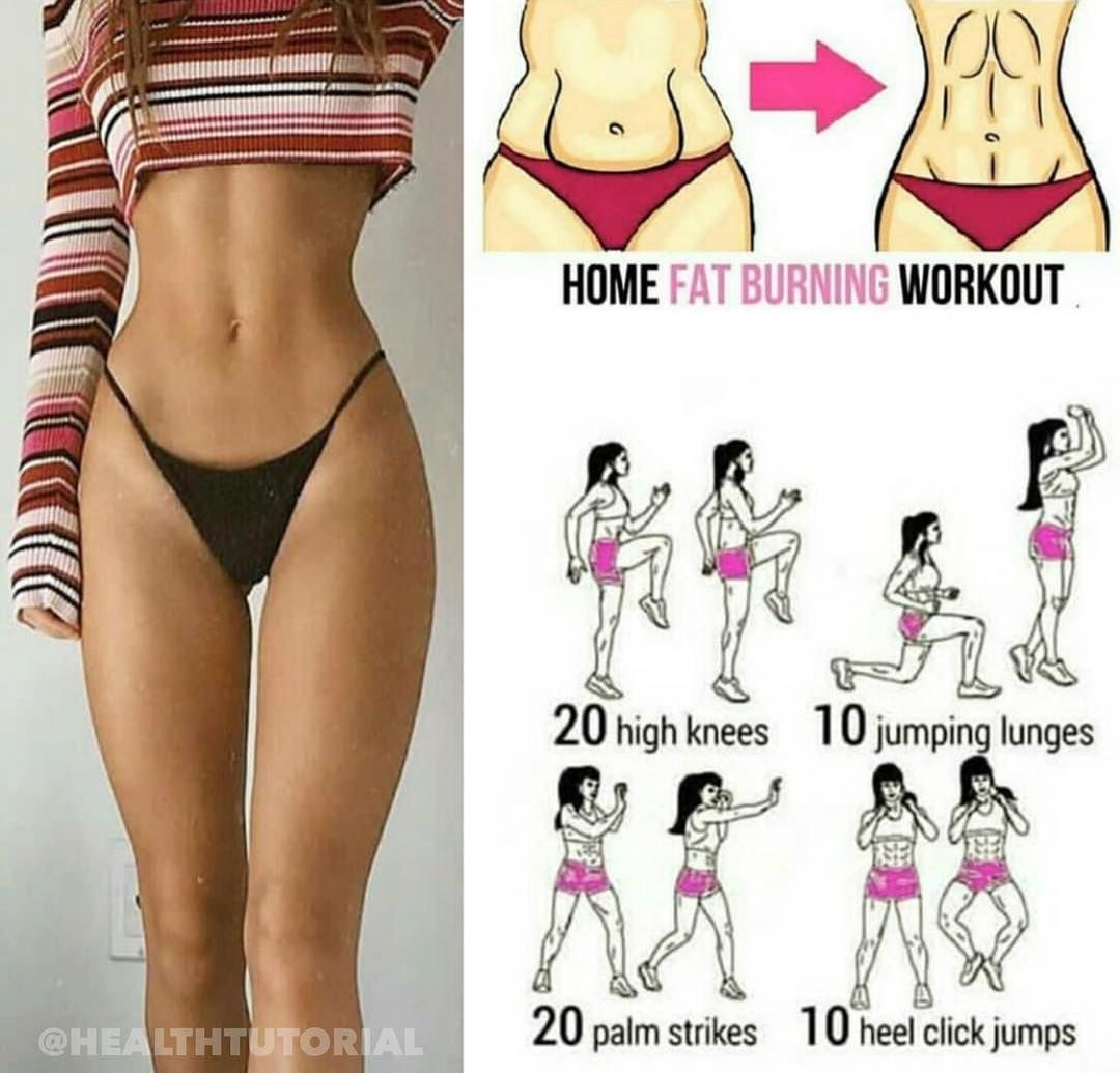 Diet pills that swell in stomach