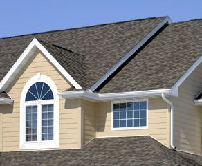 Vinyl Siding Company Virginia Beach The Effect Of And On The Appearance Of Your House Why Vinyl