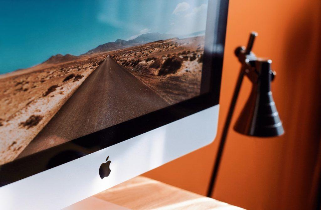 اجمل خلفيات لابتوب تمبلر Laptop Wallpapers Tumblr Tecnologis Imac Iphone Earbuds Iphone