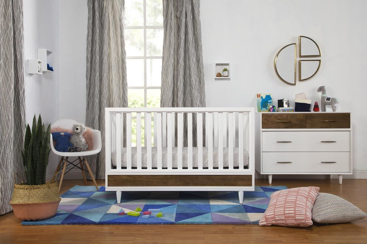 Merveilleux 30 Baby Furniture Plus Columbia Sc   Bedroom Interior Designing Check More  At Http:/