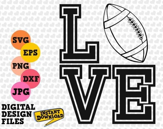 Download Pin na SVG - Sports