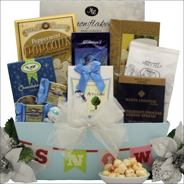 Luxury Christmas Gift Baskets Luxury Christmas Holiday Gift Basket Delivered Luxury Christmas Gifts Christmas Gift Baskets Holiday Christmas Gifts