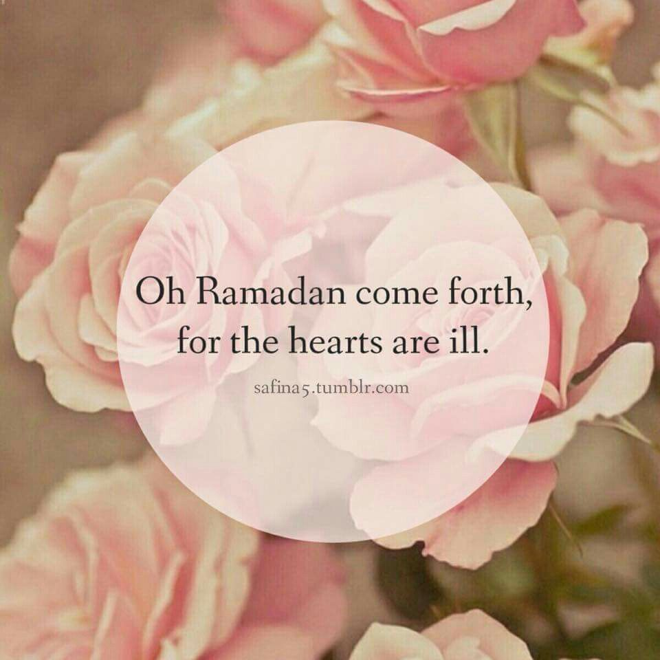 Image result for ramadhan kareem flower tumblr