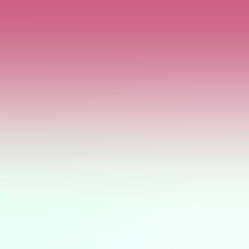 colorful gradient 36235