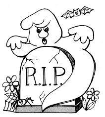 Resultado De Imagen De Ideas Para Halloween Dibujos Pyssel