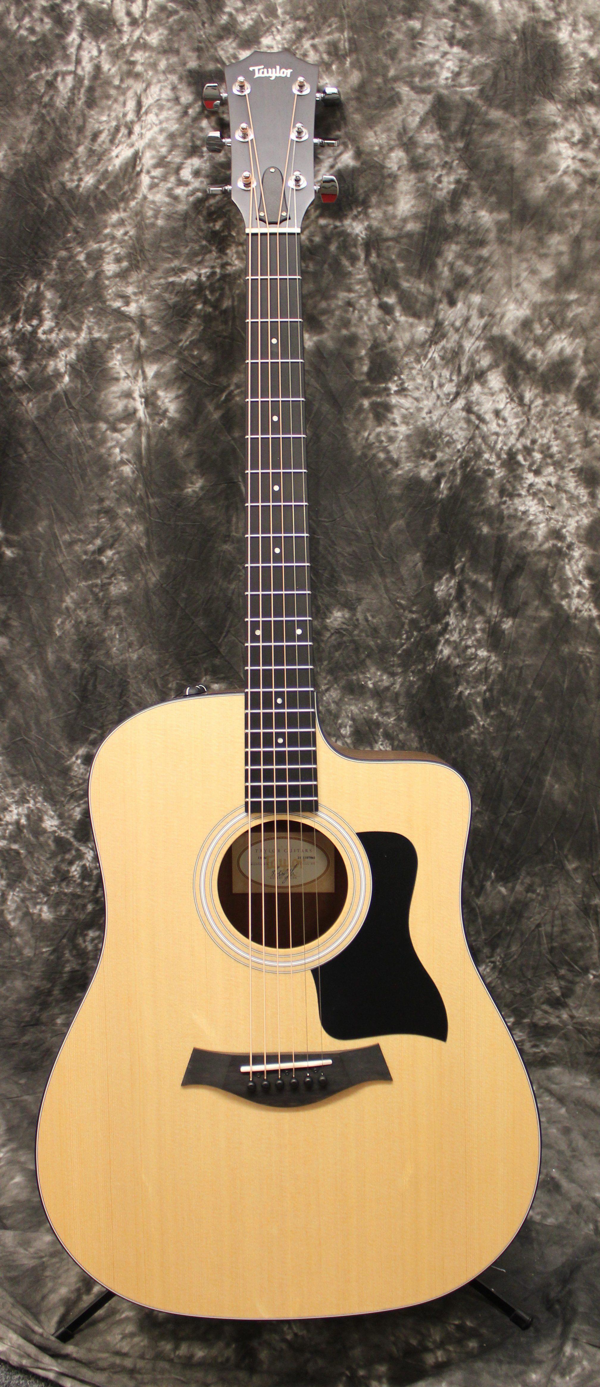 Cool Taylor Acoustic Guitars 5507 Tayloracousticguitars Acoustic Guitar Acoustic Electric Guitar Guitar
