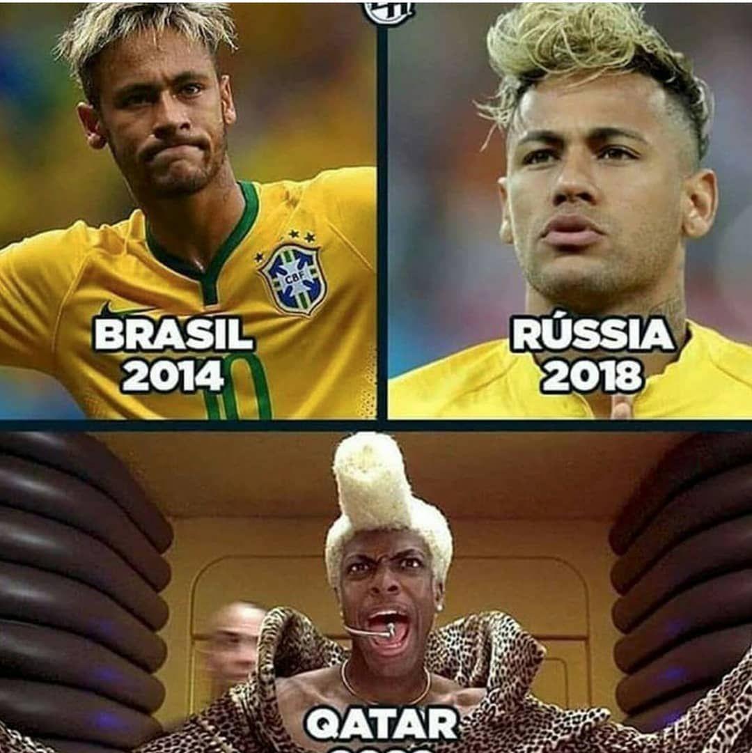 Noot Noot Neymar . . . . #neymar #worldcup #fortnite # ...