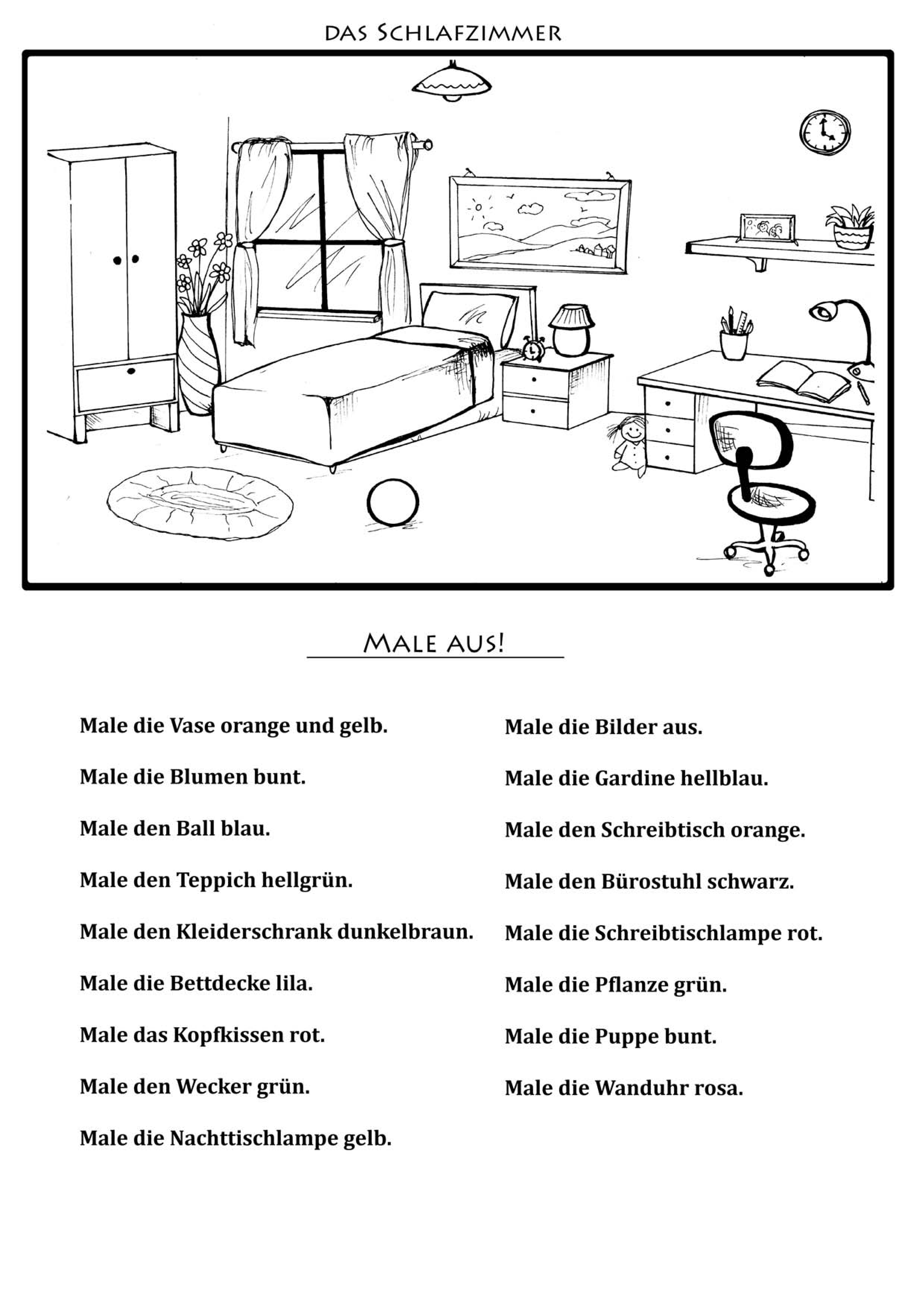 Pin Auf Kunst Sekundarstufe Unterrichtsmaterialien