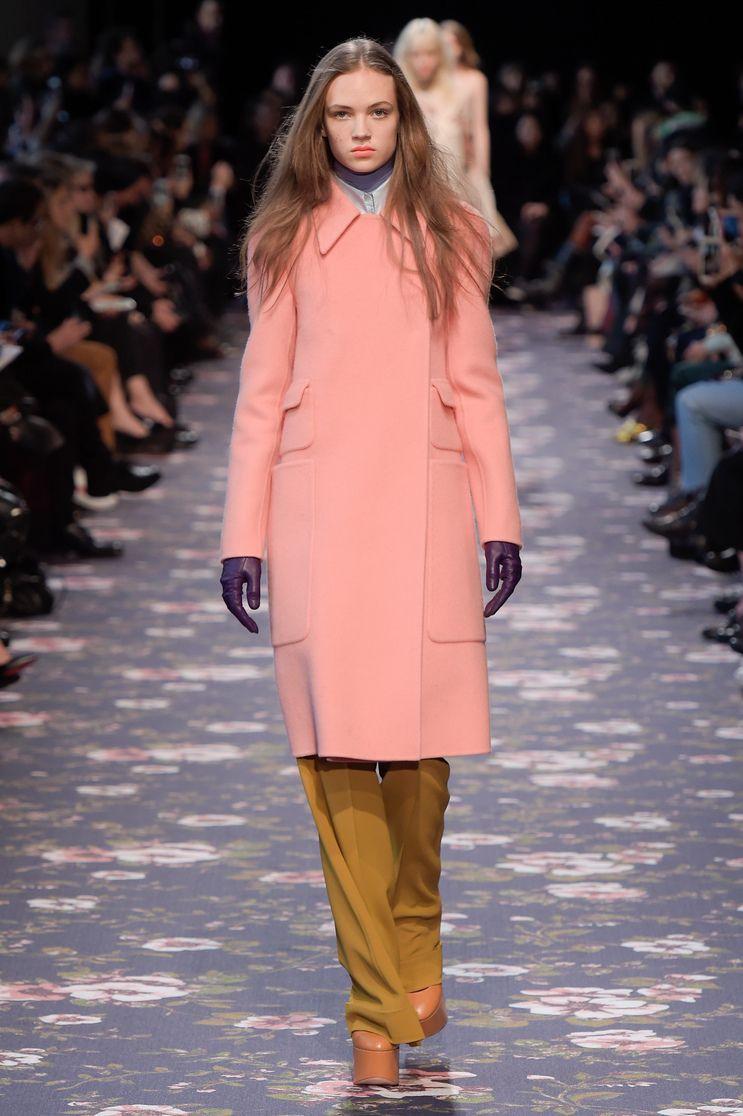 Download Dress Like A Parisian Gif - Fashion Stylish