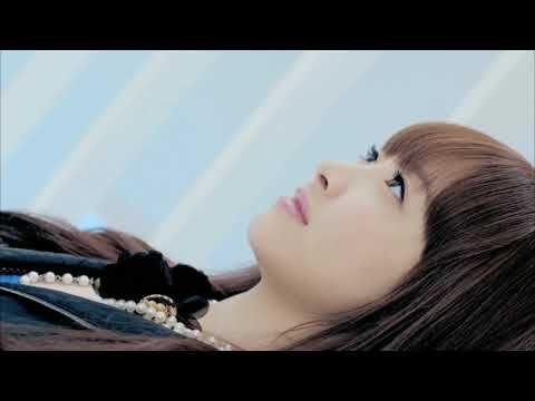 에프엑스 f(x)_Chu~♡(츄~♡)_MVTeaser
