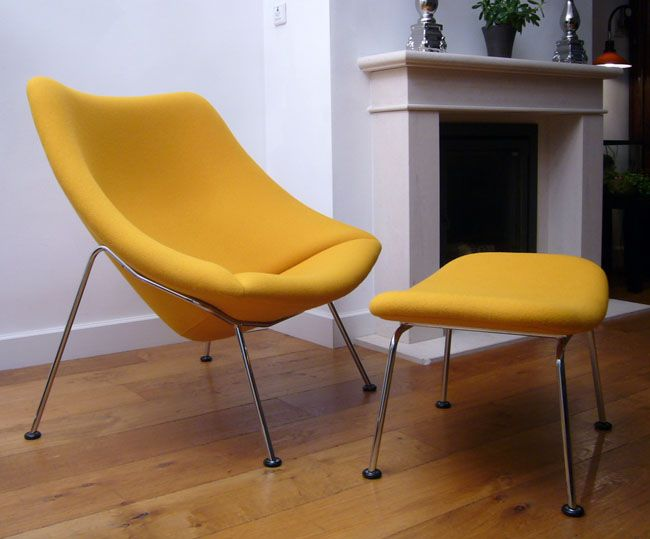 Tweedehands woongenot los meubilair in 2019 meubels for Tweedehands fauteuil