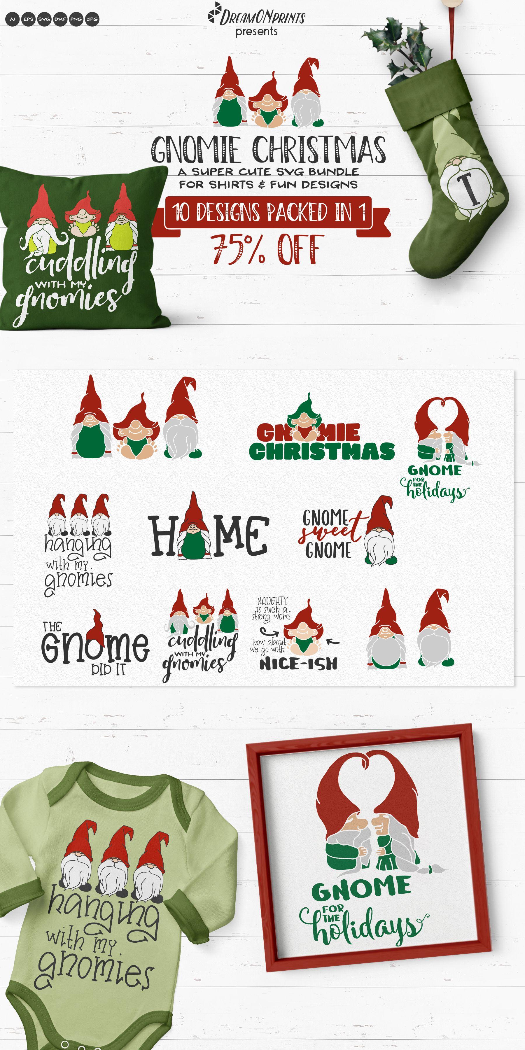 Download Ad Gnome Christmas Funny Christmas Svg Bundle Gnomes Gnomesvg Svg Svgbundle Christmassvg Christmas Humor Christmas Svg Gnomes