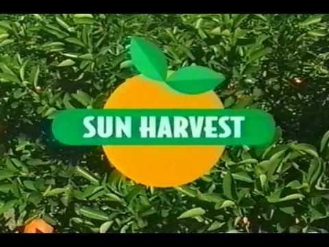Sun Harvest Citrus Directions, Information, Map, Hours | Fort myers ...