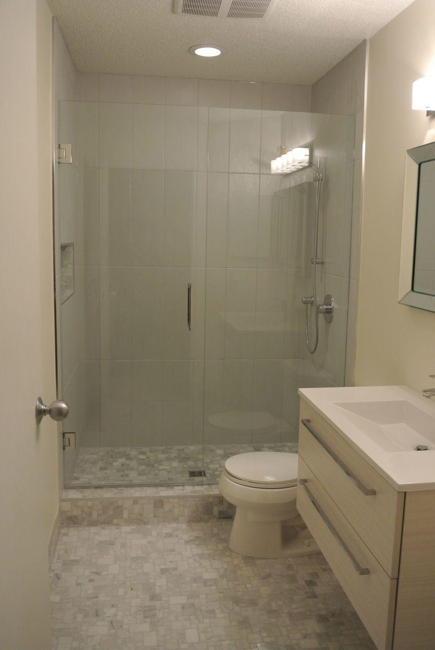 hidden shower videos
