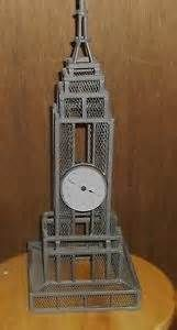 empire state building clock - Yahoo Image Search Results