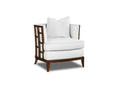 Shop For Tommy Bahama Home Abaco Chair 1506 11 And Other