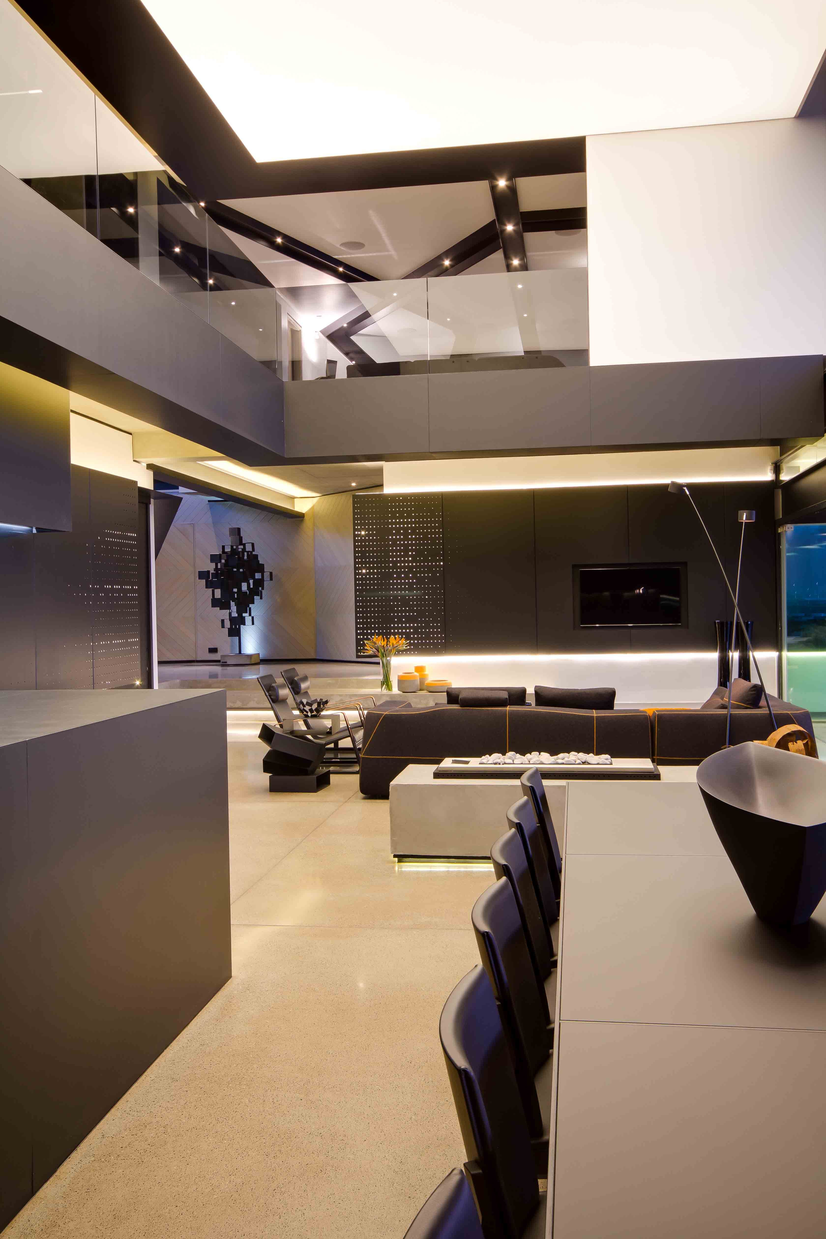 house - Lifestyle Home Design Services