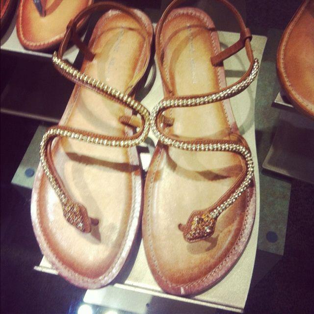 f5d3744279a Antonio Melani | Shoes | Pinterest | Shoes, Crazy shoes and Antonio ...