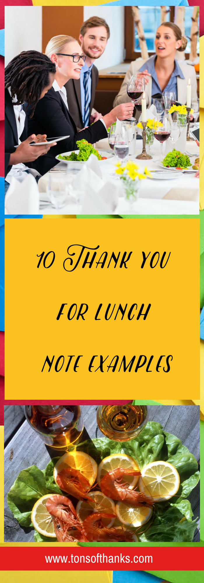 Thank You For Delicious Lunch Quotes : thank, delicious, lunch, quotes, Thank, Lunch, Thank-You, Examples, Notes,, Gifts,, Boyfriend, Gifts