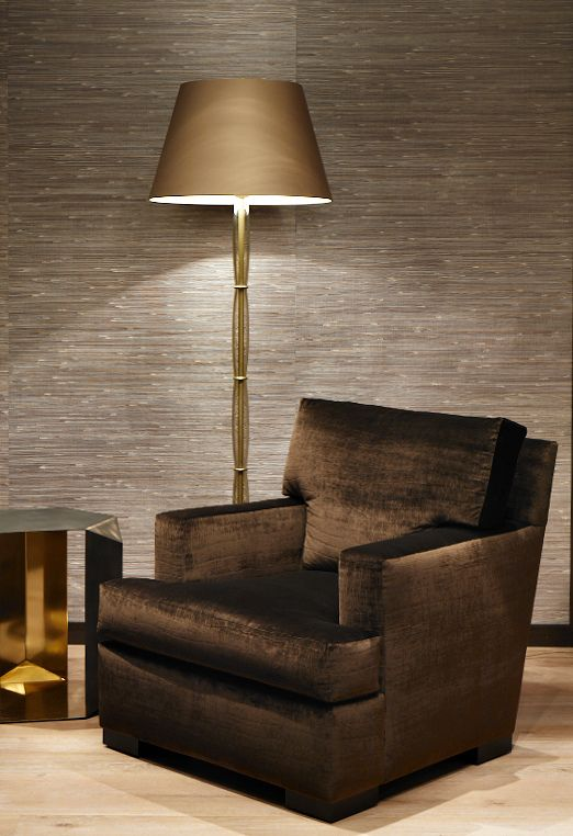 italy furniture brands. #Donghia Milan 2011 | Armchair Italy Furniture Brands Luxury  Hotels Italy A
