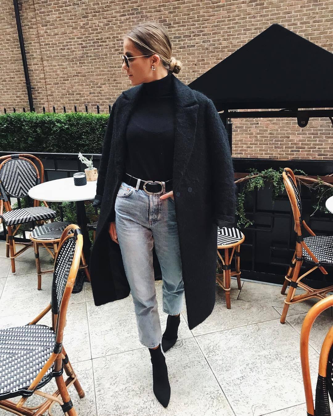 0432ea8cf7 Jeans