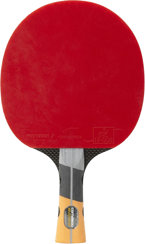 Ping Pong Png Image Ping Pong Golden Color Grey Car