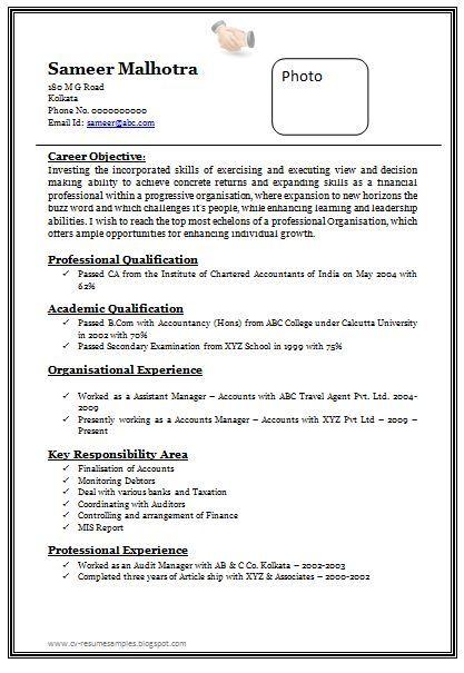 Base Sas Certified Programmer Resume Free Descriptive Essay Dog D807b52e Resumesample Resumefo Sample Resume Format Best Resume Format Resume Format Download