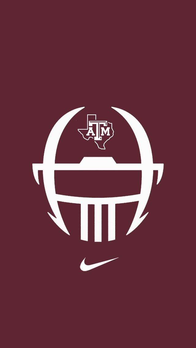 Texas A M University Football Wallpaper Aggie Football Hd Wallpaper