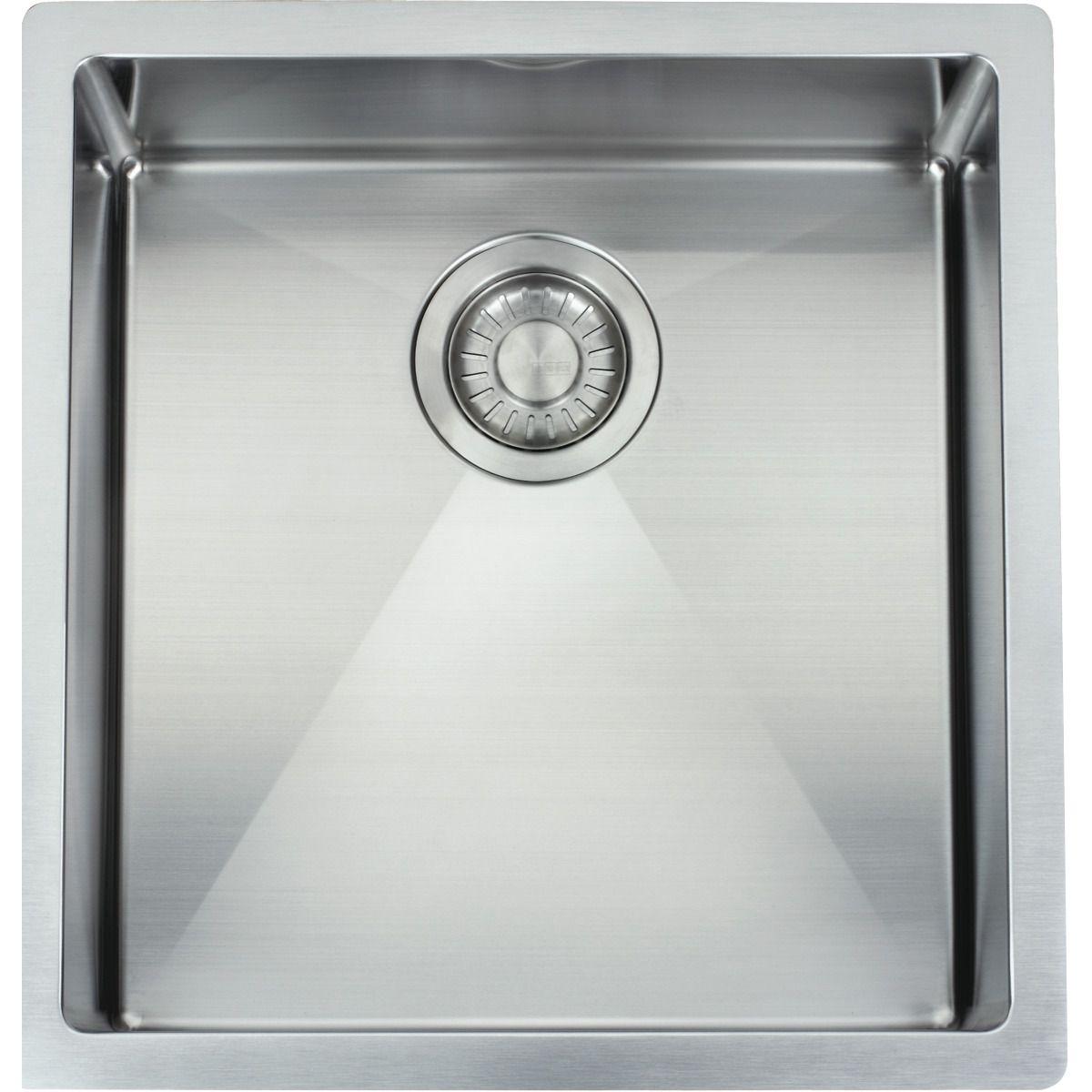 Franke Pzx210 39 Plaza Sink Sink Home Appliance Store Appliance Deals