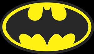 Gambar Logo Batman Hd Gambar Logo Batman Hdhttp Kumpulangambarhade Blogspot Com 2020 07 Gambar Logo Batman Hd Html Batman Logo Vector Logo Logo Wallpaper Hd
