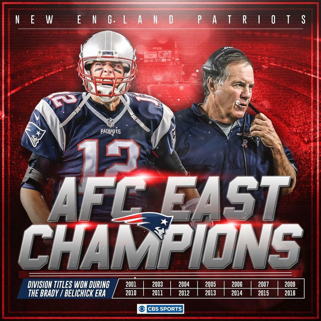 Pin by Lisa G. on New England Patriots, the best team ever