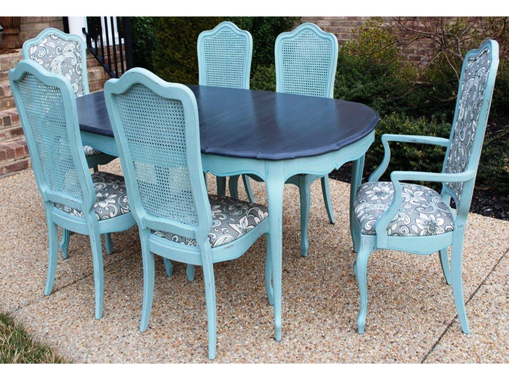 Vintage Retro Dining Room Setsaffordable Furniture Stores Mid Awesome Retro Dining Room Tables Design Ideas