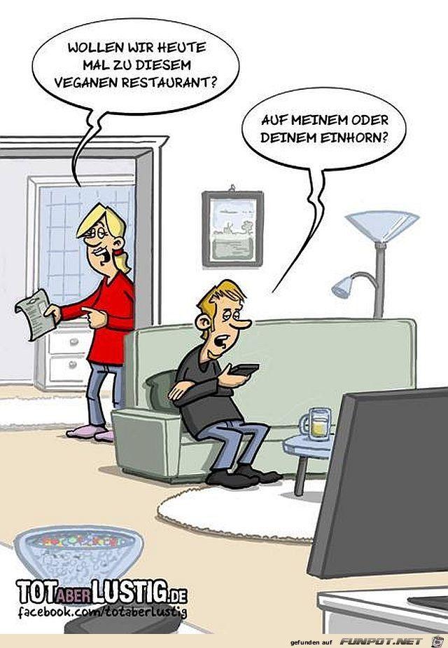 Pin on :-) Comic 2