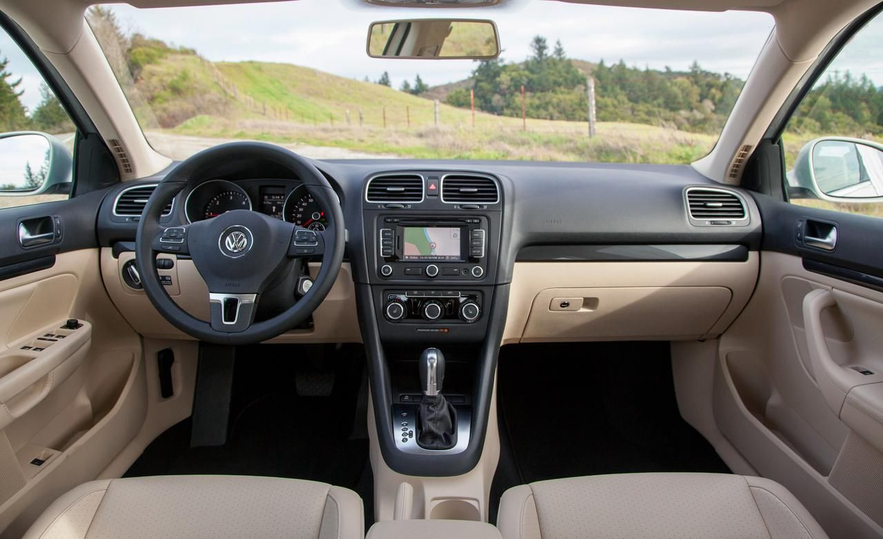 and test volkswagen interior drive hybrid jetta cars black review tdi pin