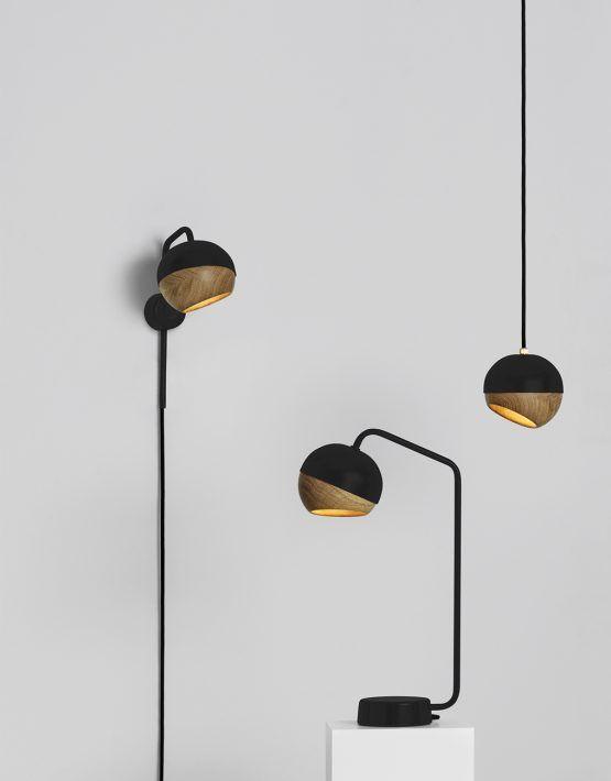 Mater Ray Familyblack Interior Design In 2018 Pinterest Design