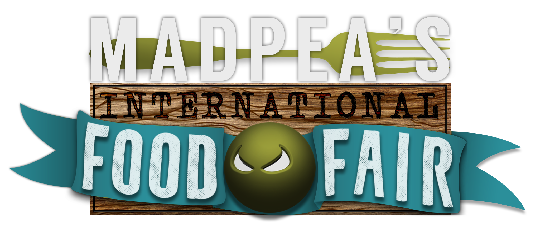 "From February the 18th till March the 4th MadPea is hosting a new one off event called the ""MadPea International Food Fair"" to raise funds for the Feed a Smile charity that helps impoverished children in the Rhonda Slums of Nakuru, Kenya. The event will have exclusive"